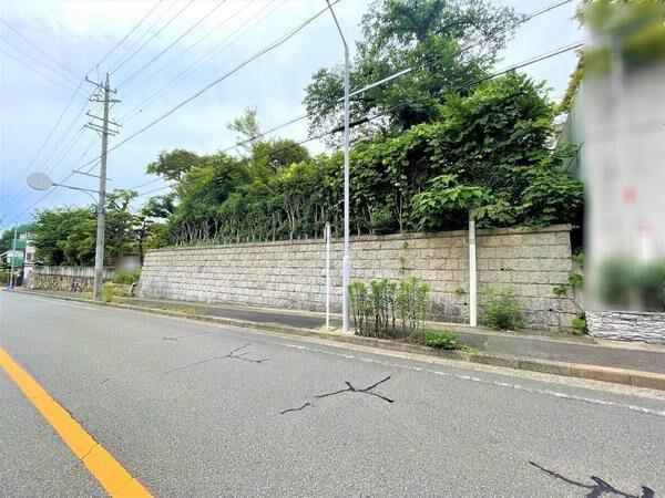 彌富町字円山(総合リハビリセンター駅) 2億8000万円