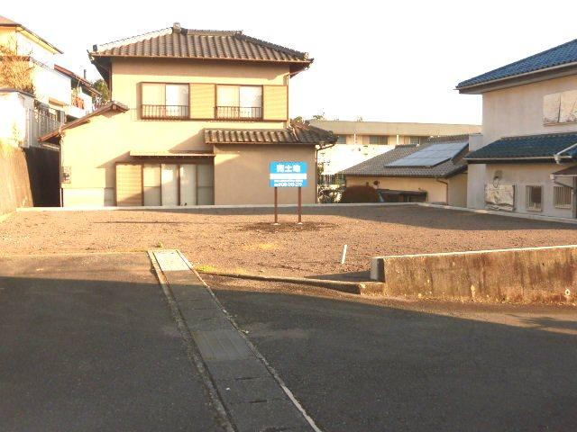 小泉(富士根駅) 960万円