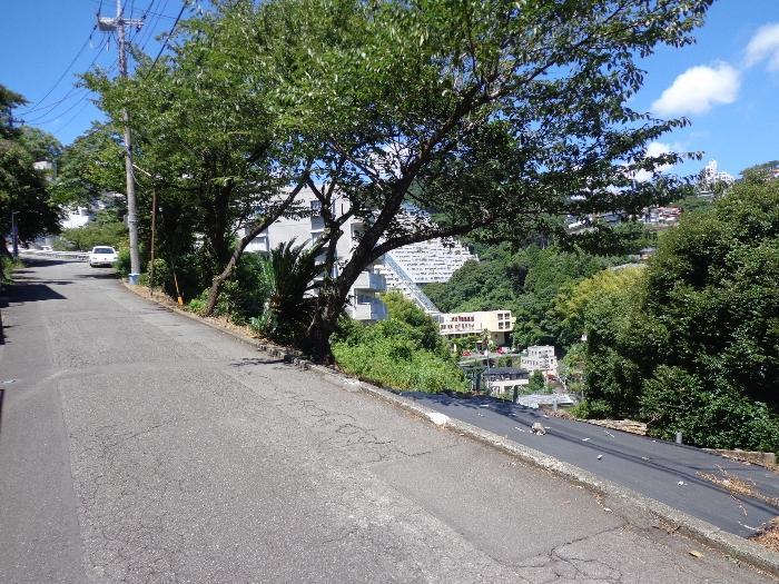 林ガ丘町(熱海駅) 950万円