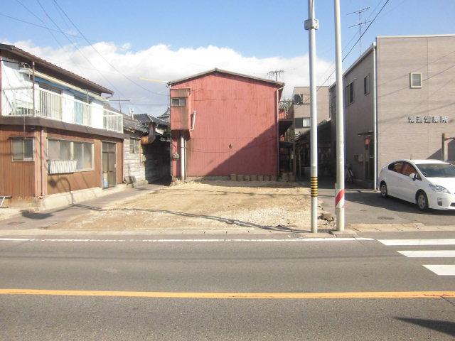 市場町4(常滑駅) 580万円