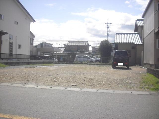 七日町(西掛川駅) 1420万円