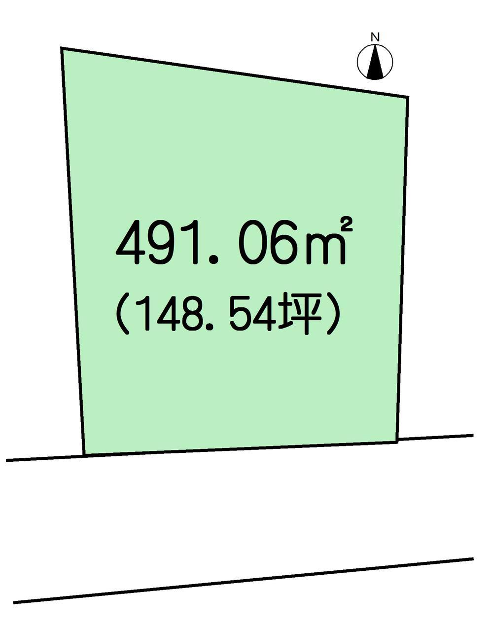 平井南箱根ダイヤランド 700万円
