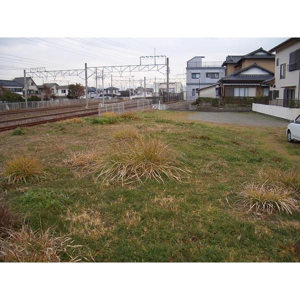 原(原駅) 700万円