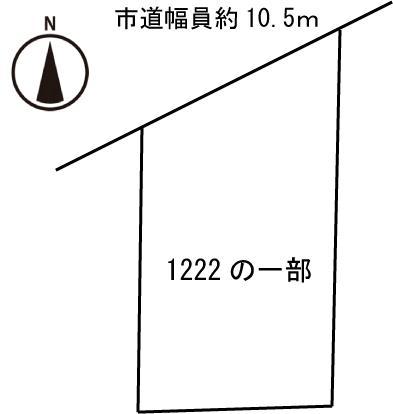 積志町(積志駅) 500万円