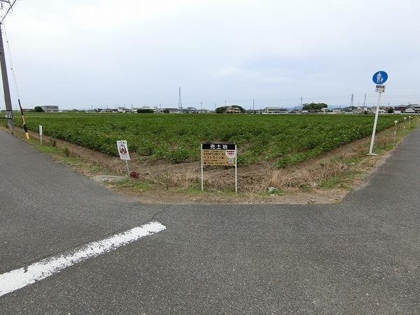 柿碕町大土井(宇頭駅) 9840万円