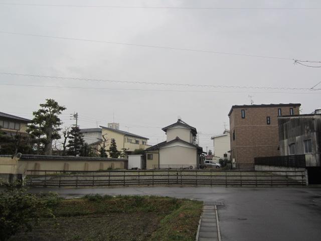 仏生寺(北方真桑駅) 1200万円