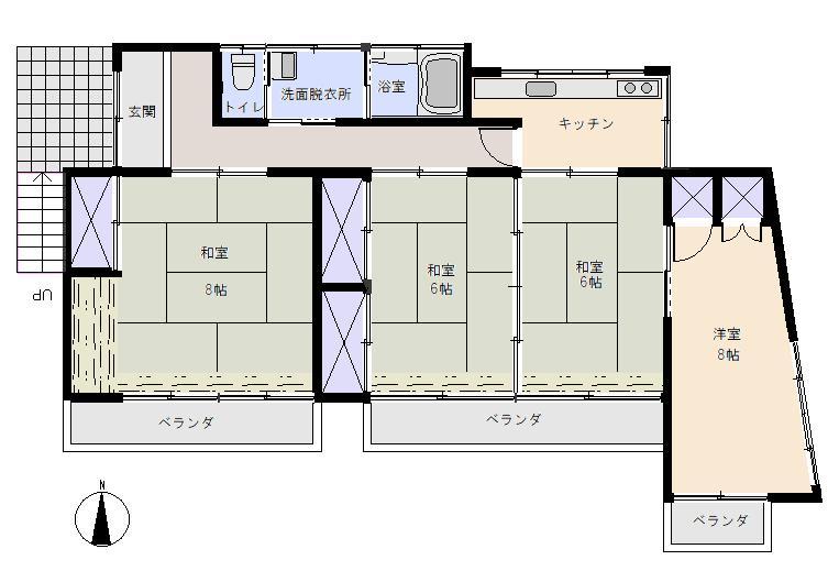 浜(河津駅) 1500万円