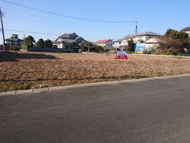 入野町 8000万円
