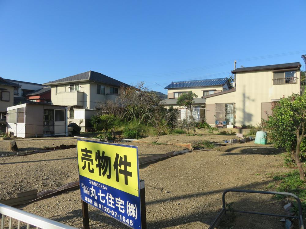 三谷町東1(三河三谷駅) 745万円