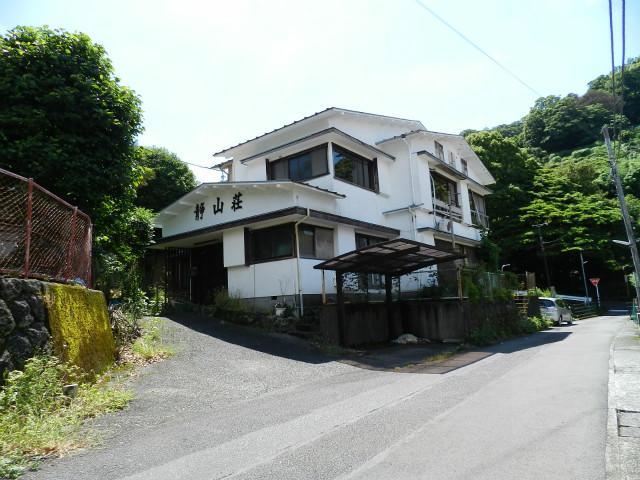 下多賀(網代駅) 1150万円