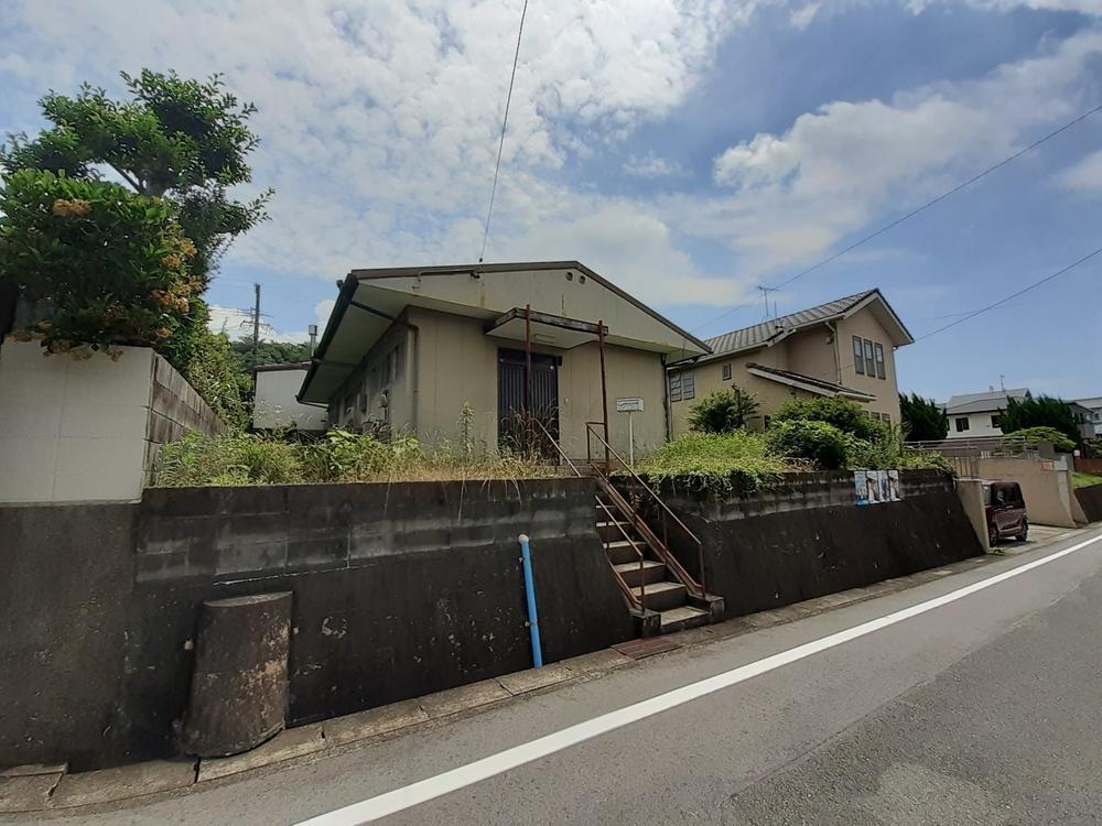 御油町汲ケ谷(御油駅) 980万円