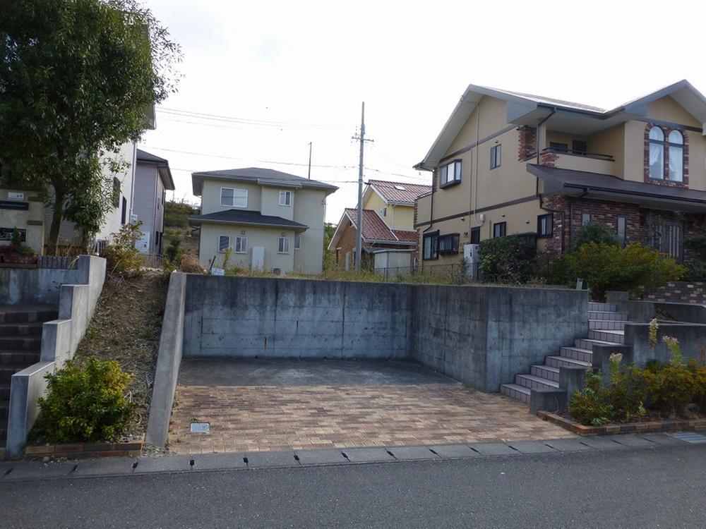 高尾(袋井駅) 1782万8000円