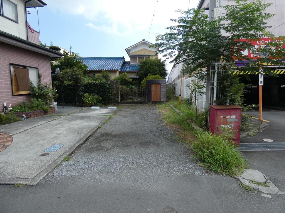 寺家(韮山駅) 1980万円