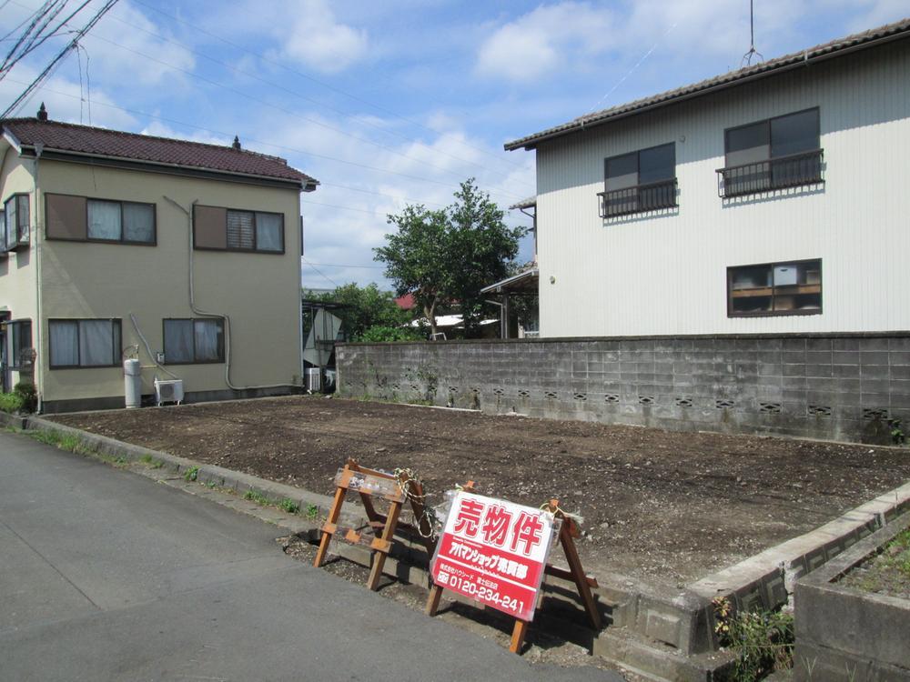 田中町(富士宮駅) 690万円