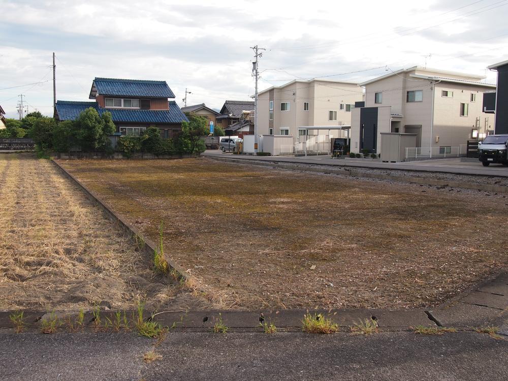 大字丈六道(広神戸駅) 1749万円