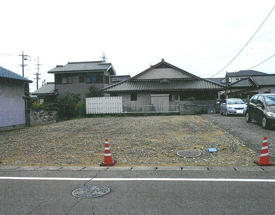出口町2(住吉町駅) 1231万円