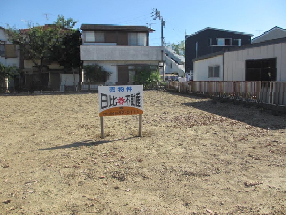 東野町4 2089万3000円