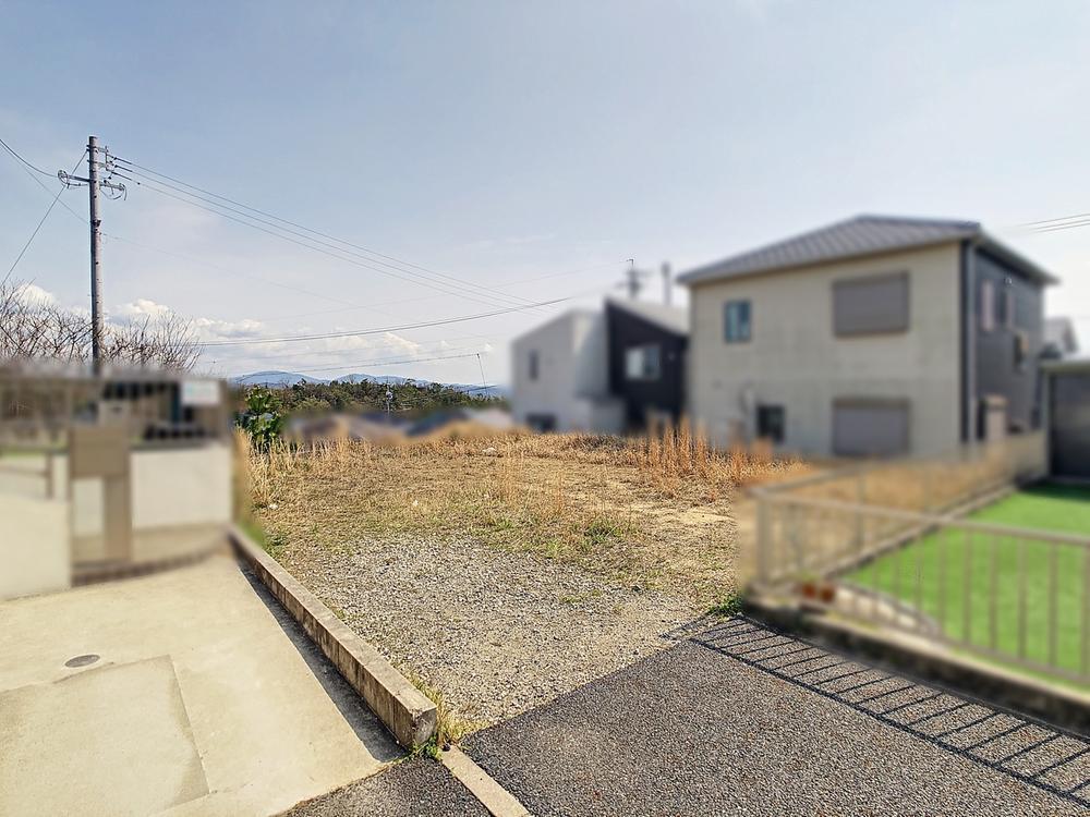 西中山町猿田 2000万円