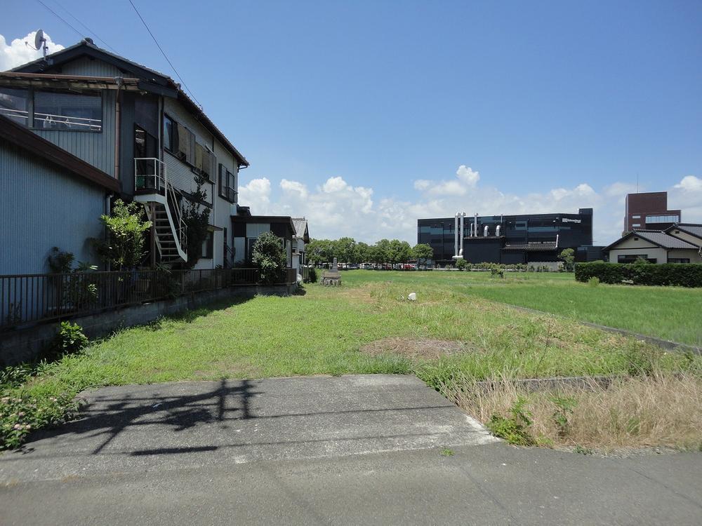 上小杉(藤枝駅) 940万円