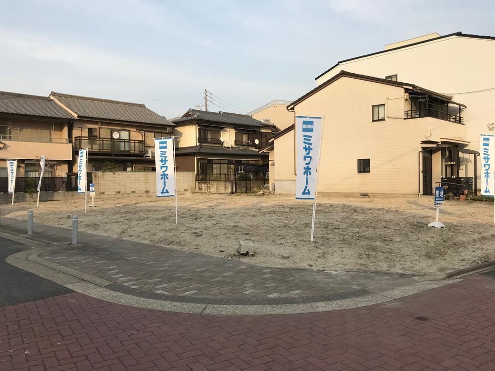山田町3(大曽根駅) 3320万円~3650万円