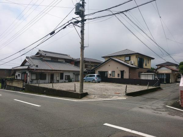 広見本町(吉原本町駅) 1387万円