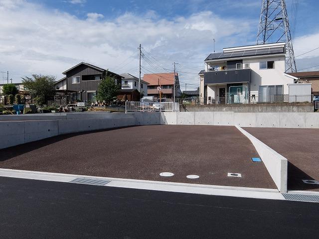 一色(岳南原田駅) 1180万円