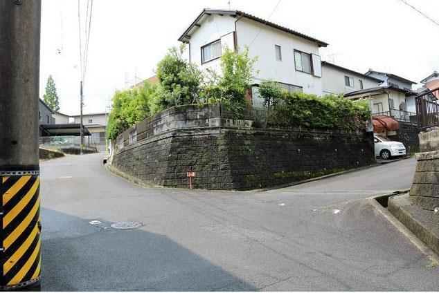 本宿町字円如ケ入(本宿駅) 1680万円