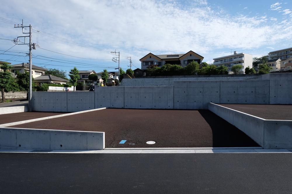 富士見台5(岳南原田駅) 1266万円
