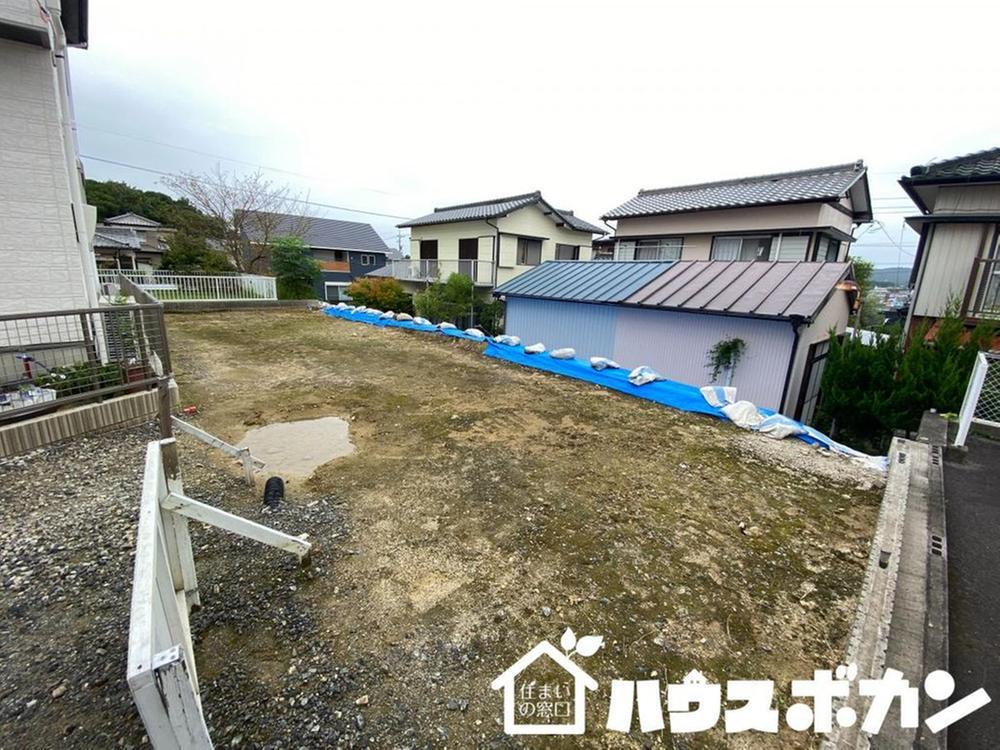 竜美旭町(東岡崎駅) 1550万円
