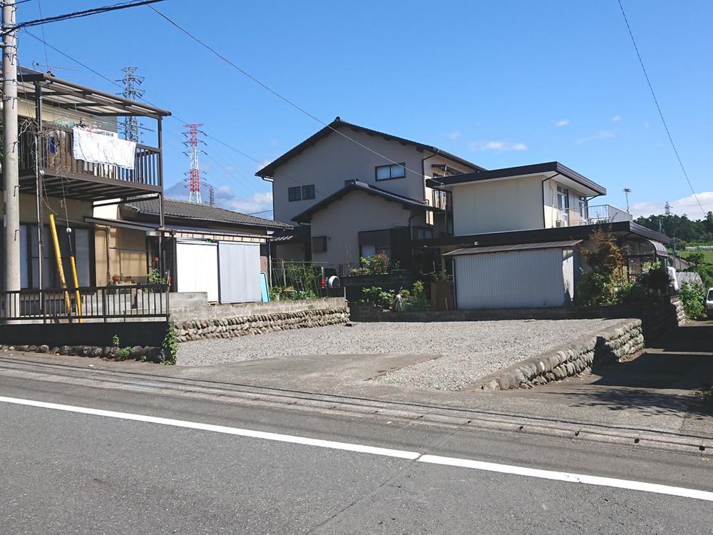 岩本(富士根駅) 750万円