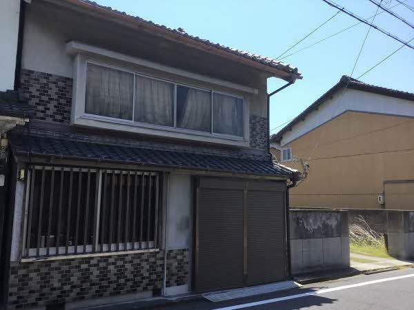 上野車坂町(広小路駅) 1000万円