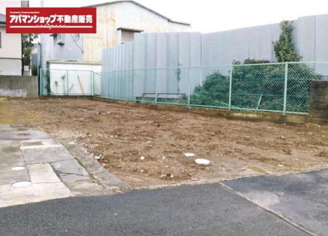 谷田(三島二日町駅) 900万円