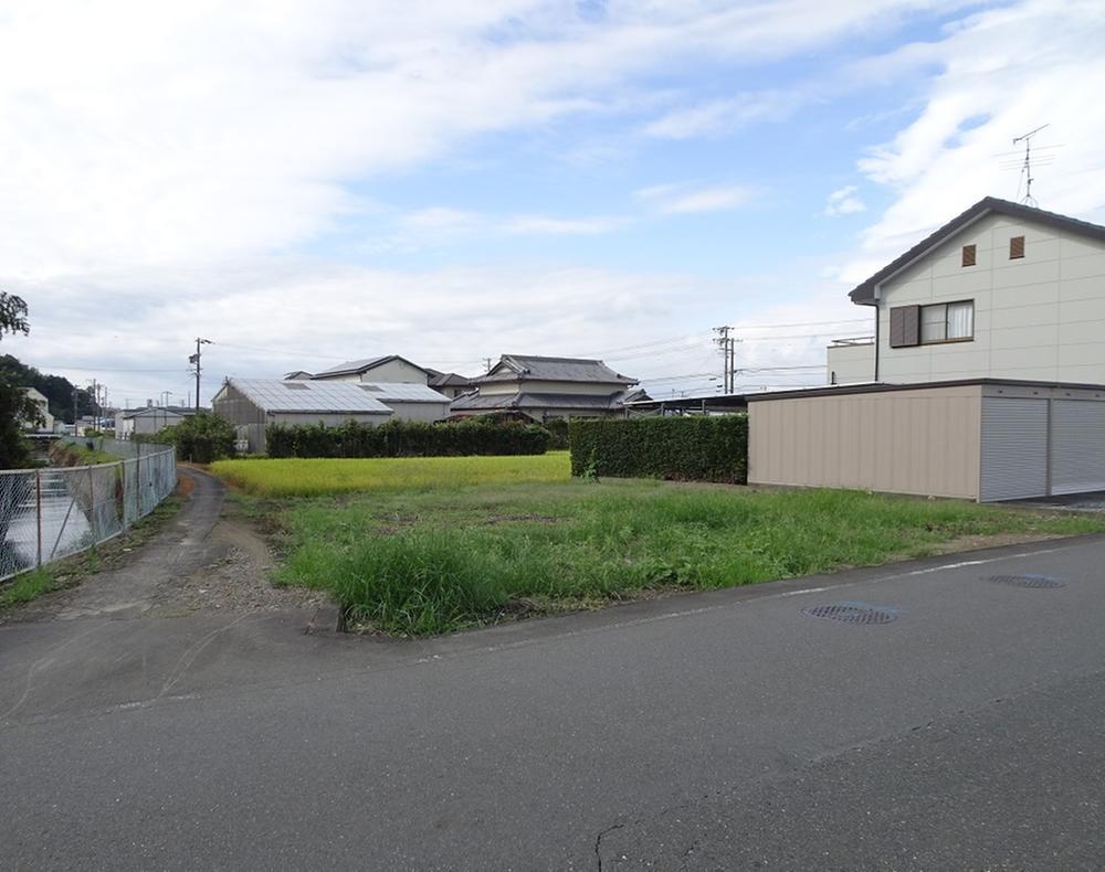 睦実(戸綿駅) 427万7000円