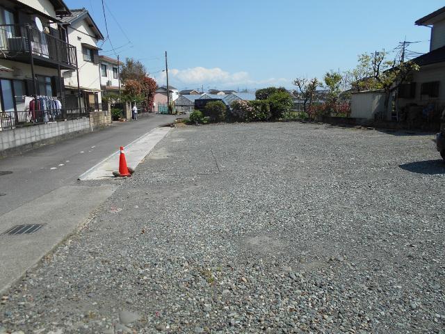 宮島(新富士駅) 1990万円