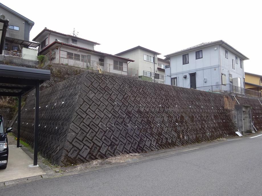 十六所(刃物会館前駅) 371万円
