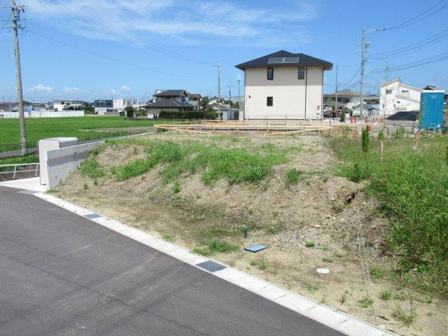 神戸6(鈴鹿市駅) 1080万円