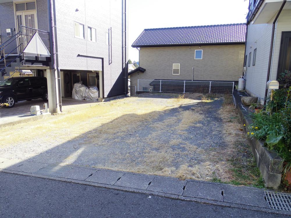 中万呂(紀伊田辺駅) 735万円