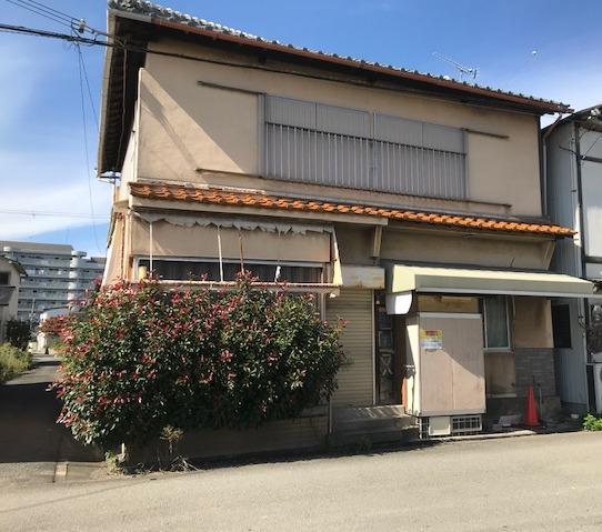 汐見町3(宮前駅) 2359万8000円
