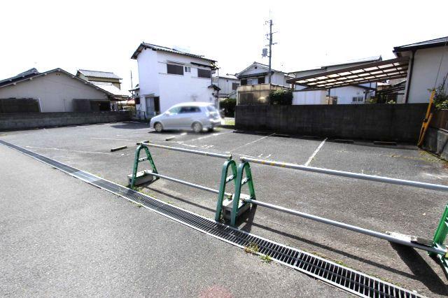 粟(紀ノ川駅) 755万円