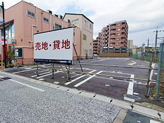 三輪1(三田駅) 1億6500万円
