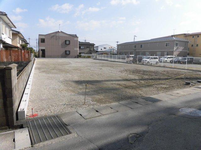 和邇南浜(和邇駅) 1380万円