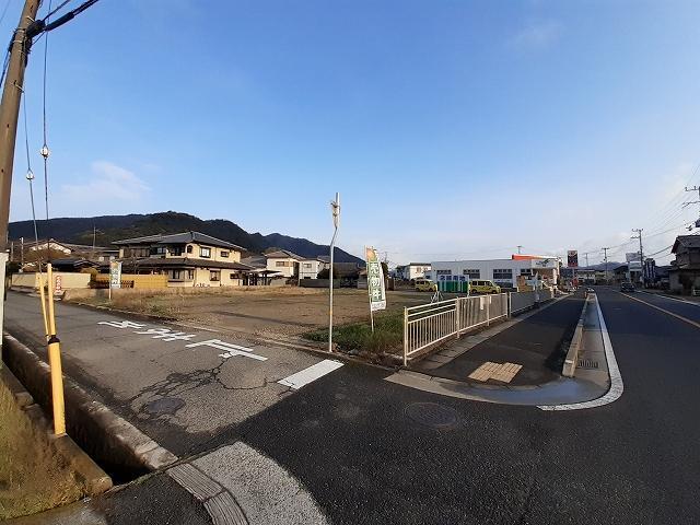 龍野町日飼(本竜野駅) 5500万円