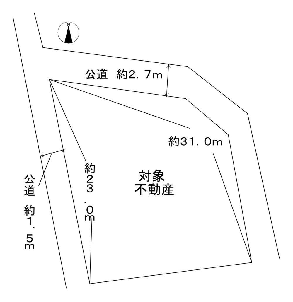 マルシェ 福崎 ボン