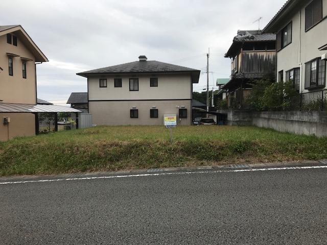 紀泉台(紀伊駅) 603万8000円