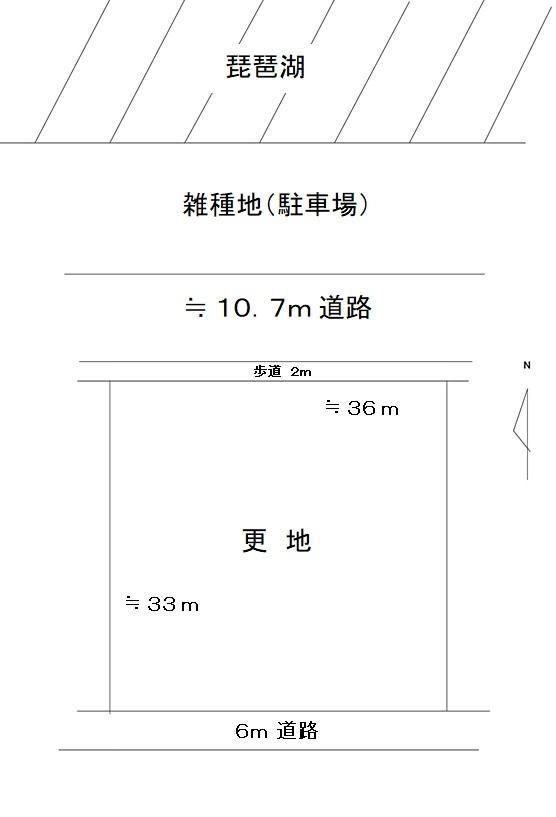 新海浜2 5177万円