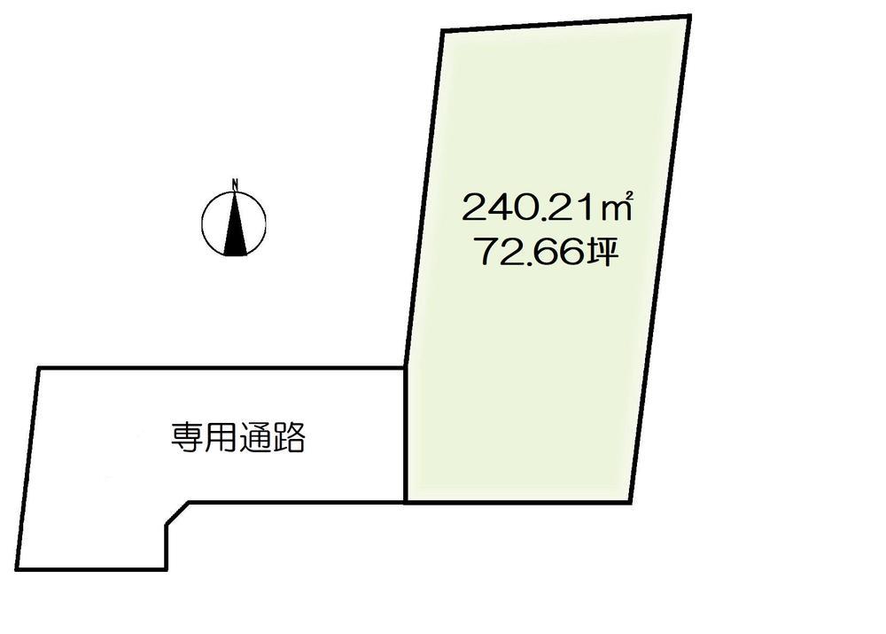 野口町北野(東加古川駅) 1600万円