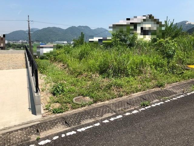 東有年(有年駅) 190万円