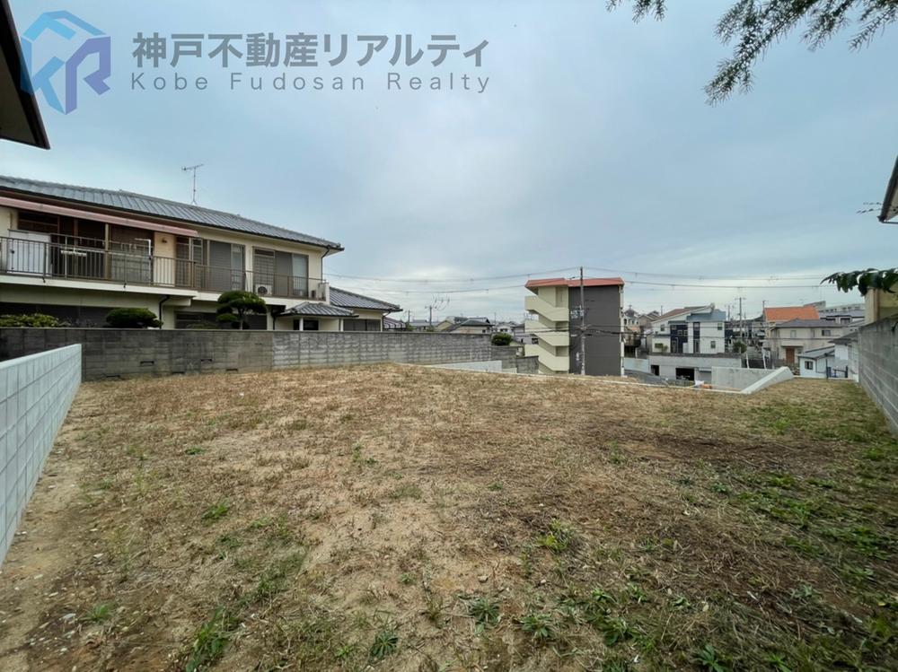 太寺1(人丸前駅) 4000万円~5100万円