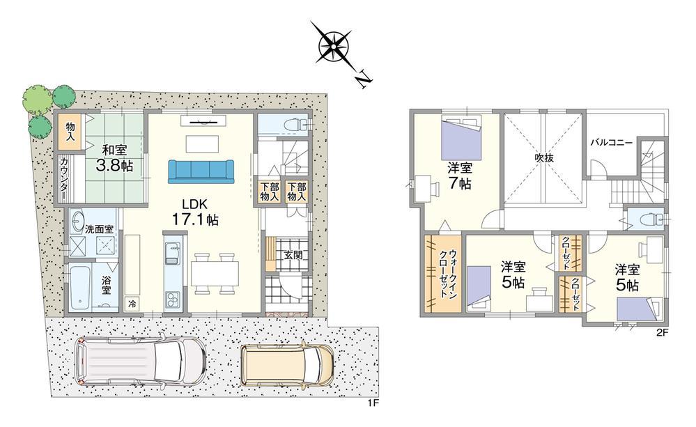 浜寺諏訪森町中1(諏訪ノ森駅) 3990万円