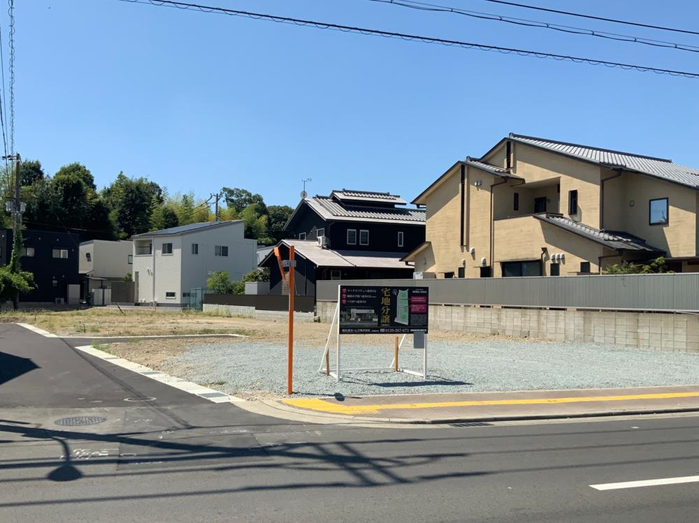 岩端町 1479万円~1905万円